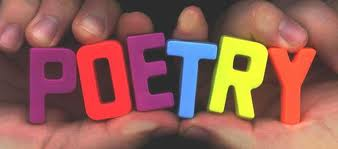 Poetry Coloured