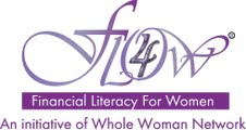 Financial Literacy for Women; An Initiative of Whole Woman Network