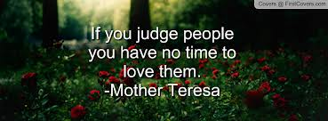 JUDGE PEOPLE