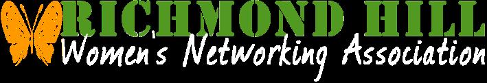 RHWNA-logo