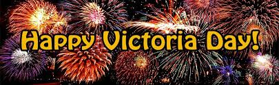 Happy Victoria Day Whole Woman Network