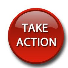 Take action Quotes Whole Woman Network