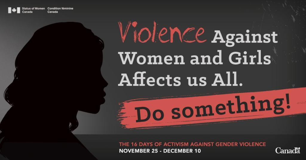 gender and violence Promoting gender equality to prevent violence against women 1 overview promoting gender equality is a critical part of violence prevention the relationship between gender and violence is complex.