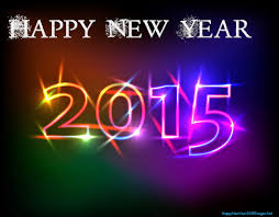 Happy New Year WWN