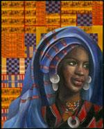 nana_asmau Whole Woman Network