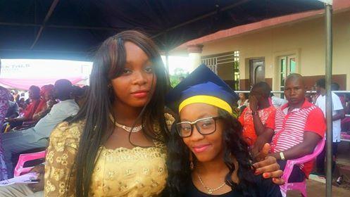 WWN Scholarship Recipients
