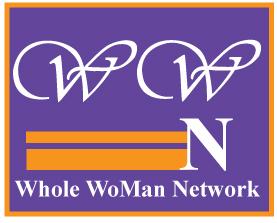 Whole-woman-net-work-website-Logo2