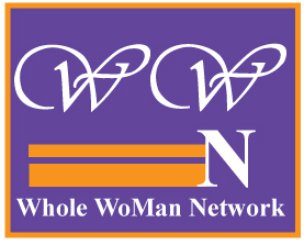 Whole-woman-net-work-website-Logo2