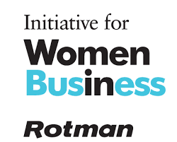 Rotman Initiative for Women in Business