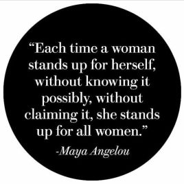 maya-angelou-women-standing-up-for-herself