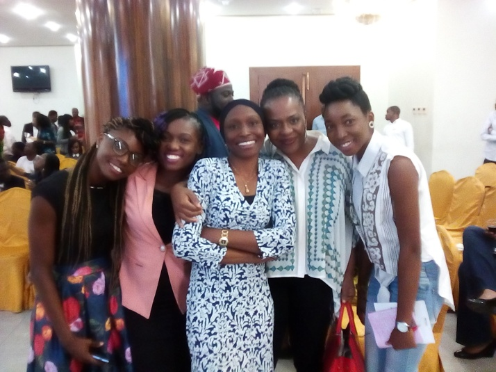 nina-and-her-eag-colleagues-with-ms-lola-shoneyin