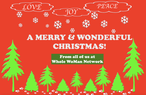 merry-christmas-whole-woman-network