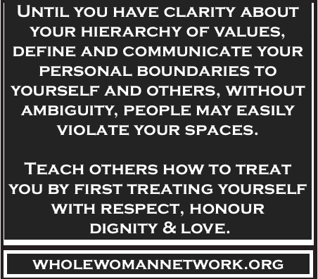 day-2-wwn-reflections-quote