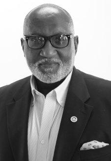 Oseloka Obaze Anambra Gubernatorial Candidate